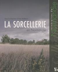 La sorcellerie en Normandie.pdf