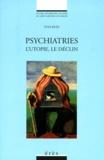 Yves Buin - .
