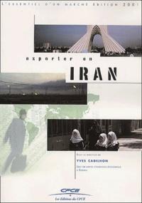 Exporter en Iran.pdf