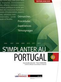 Simplanter au Portugal.pdf