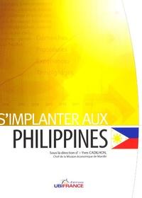 Simplanter aux Philippines.pdf