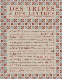 Des tripes & des lettres - Yves Cambeborde |