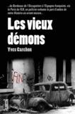 Yves Carchon - Les vieux démons.