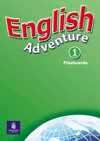English Adventure 1 Flashcards.pdf