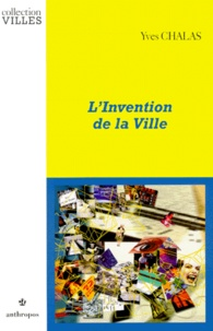 Linvention de la ville.pdf