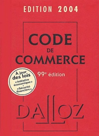 Code de commerce 2004.pdf