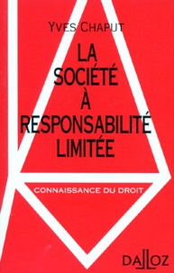 Goodtastepolice.fr La société à responsabilité limitée Image