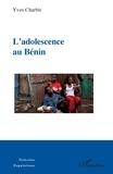 Yves Charbit - L'adolescence au Bénin.