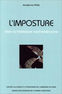 Yves-Charles Grandjeat et  Collectif - .