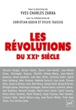 Yves Charles Zarka - Les révolutions du XXIe siècle.