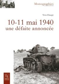 10-11 mai 1940 : une défaite annoncée.pdf