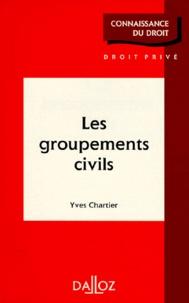 Les groupements civils.pdf
