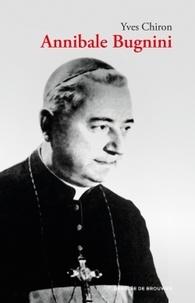 Annibale Bugnini (1912-1982) - Réformateur de la liturgie.pdf