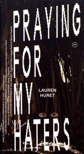 Praying for my Haters - Lauren Huret.pdf
