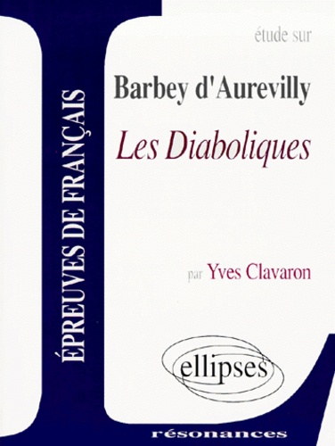Yves Clavaron - .