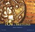 Yves Coativy - L'or des Bretons dans l'Histoire.