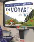 Yves Cohat - Ne plus jamais s'ennuyer en voyage.