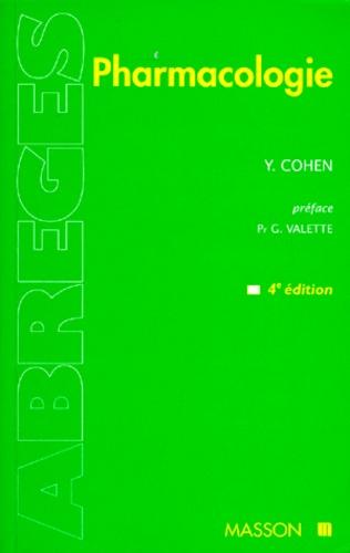 Yves Cohen - .