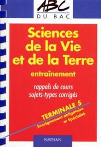 Yves Collec et  Collectif - .