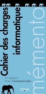 Cahier des charges informatique.pdf