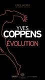 Yves Coppens - Evolution.