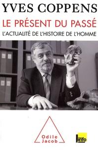 Le présent du passé - Lactualité de lhistoire de lhomme.pdf