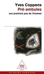 Pré-ambules. Les premiers pas de lhomme.pdf