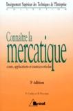 Yves Cordey et Bernard Perconte - .