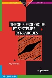 Théorie ergodique et systèmes dynamiques.pdf