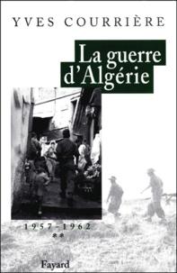 La guerre dAlgérie. Tome 2, 1957-1962, Lheure des colonels, Les feux du désespoir.pdf