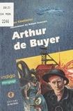 Yves Couturier - Arthur de Buyer.