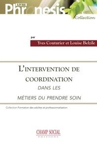 L´intervention de coordination dans les métiers du prendre soin.pdf