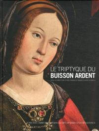Le triptyque du Buisson ardent.pdf