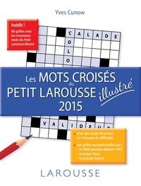 Les mots croisés du Petit Larousse illustré.pdf