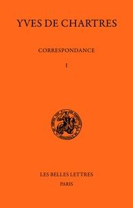 Histoiresdenlire.be Correspondance - Tome I, 1090-1098 Image
