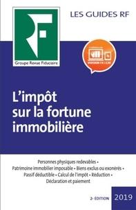 Limpôt sur la fortune immobilière.pdf