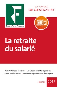 La retraite du salarié.pdf