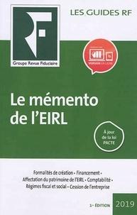 Le mémento de lEIRL.pdf