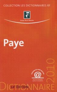 Paye 2010.pdf