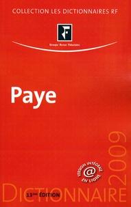 Paye.pdf