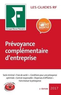 Goodtastepolice.fr Prévoyance complémentaire d'entreprise Image