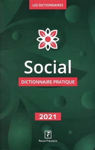 Yves de La Villeguérin - Social - Dictionnaire pratique.