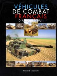 VEHICULES DE COMBAT FRANCAIS DAUJOURDHUI.pdf