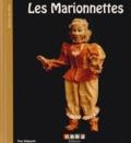 Yves Delpuech - Les marionnettes.
