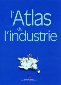 Yves Detape et  Collectif - .