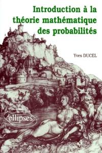 Introduction à la théorie mathématique des probabilités.pdf