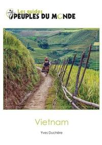Yves Duchère - Vietnam.