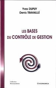 Les bases du contrôle de gestion.pdf