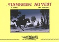 Yves Duval - Flamberge au vent.
