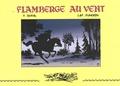 Yves Duval - Flamberge au vent.
